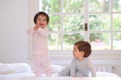 Baby, fashion, moda ,home wear, Objetiva fotografias, DDKA