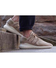 Die 9 besten Bilder von Schuhe   Adidas schuhe, Adidas