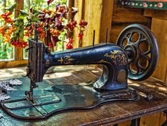 measuring guide for sewing machine - Google Search
