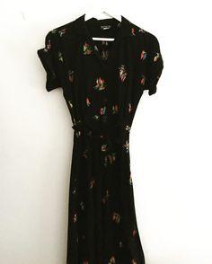 New product yachtblack vintage dress #happyholidays #fab.#vintagefashion #ヴィンテージ #ビンテージ #ヴィンテージファッション #ヴィンテージワンピース #ヴィンテージドレス #古着 #ヨット#メリークリスマス
