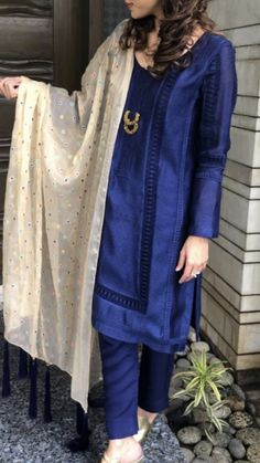 Fancy Dress Design, Stylish Dress Designs, Stylish Dresses For Girls, Pakistani Fashion Party Wear, Pakistani Dresses Casual, Pakistani Dress Design, Salwar Suits Party Wear, Party Wear Dresses, Kurti Designs Party Wear