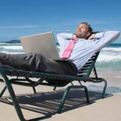 Relax while working on computer–Keep away stress–Chrome Apps | The Tech Gears