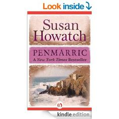Penmarric - Kindle edition by Susan Howatch. Literature & Fiction Kindle eBooks @ AmazonSmile.
