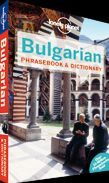 Lonely Planet Bulgarian phrasebook, 2nd Edition Apr 2014 by Grab this handy guide to the best of Bulgarian banter and not only will you be ordering theatre tickets like a seasoned local, youll be glancing at that Cyrillic alphabet and nodding knowingly too. tw http://www.comparestoreprices.co.uk/january-2017-3/lonely-planet-bulgarian-phrasebook-2nd-edition-apr-2014-by.asp