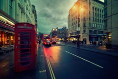 source; photographer | London