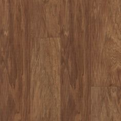 Find great deals on Free Underlayment - Thomasville Collection Hickory Amber Wide Water Resistant Laminate Flooring Discount Laminate Flooring, Wood Laminate Flooring, Hardwood Floors, Animals For Kids, Rustic Wood, Wood Floor Tiles, Wood Flooring
