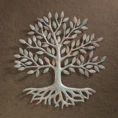 tree of life - family tree wall decor