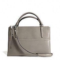 132 best coach handbags images rh pinterest com