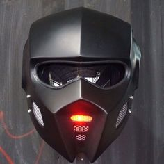 Details about Helmet Motorcycle Iron Man Matt Black Half Open Face Ironman helmets Motocross - Masks - bathrooms ideas Black Motorcycle Helmet, Custom Motorcycle Helmets, Black Helmet, Custom Helmets, Custom Bikes, Women Motorcycle, Iron Man, Futuristic Helmet, Tactical Gear