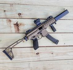 SWISS GUNS — curvy