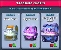 Clash Royale Cheats Hacked .APK iOS Apps and Bots http://ift.tt/1STR6PC  Clash Royale Cheats Hacked .APK iOS Apps and Bots http://ift.tt/1STR6PC   11/05/2016 9:34:12 AM GMT