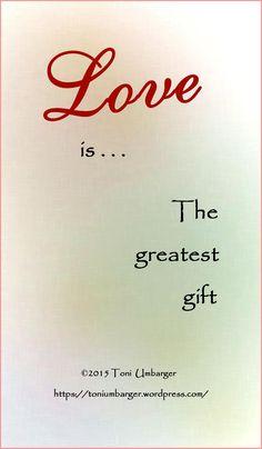 """Lovism"" #8 #poetry #love"
