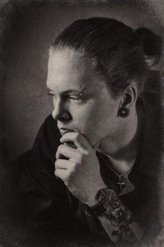 Santeri - model: Santeri Che Guevara, Portraits, Model, Head Shots, Scale Model, Portrait Photography, Models