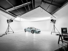 OREstudio-car-shoot.jpg (700×525)