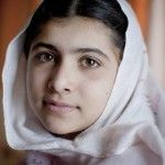 Malala Champions Universal Education » PBS NewsHour Extra | PBS