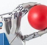 World's First Bionic Hand With a Sense of Touch is Set to Be Transplanted