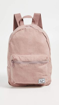9527177e97bf 52 Best Herschel Backpack images in 2016 | Backpack bags, Backpacks ...