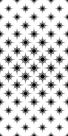 15 Star Patterns - Envato