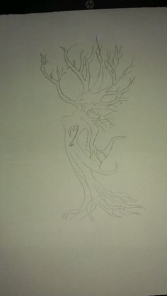 Sketch mother earth type where heart is like tattooed on the ribs Color Tattoo, I Tattoo, Mother Earth Tattoo, Open Heart Tattoo, Hummingbird Tattoo, Awesome Things, Ribs, Art For Sale, Tatting