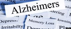 Testing #Brain Pacemakers To Zap Alzheimer's Damage. The research is in its infancy. Only a few dozen people with early stage #Alzheimer's will be implanted in a handful of hospitals.