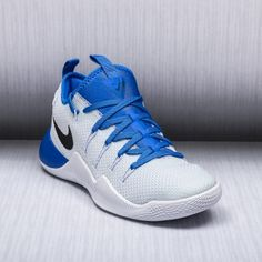 new product 4adf9 c75e5 45 best bball images on Pinterest   Tennis, Slippers and Basketball