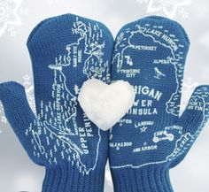 8 Holiday Gift Ideas for the Michigan Enthusiast on Your List
