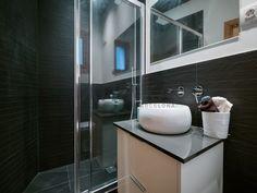 REF. 10452V #Sants #Montjuïc #PobleSec #Barcelona #bathroomideas #bathroomdesign #bathroomdecoration #bathroominspiration