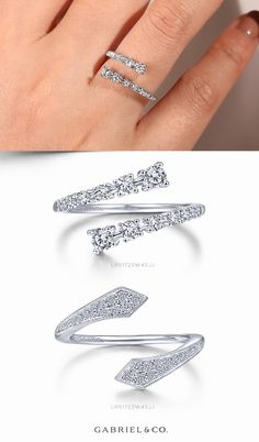 Whether you're seeking a subtle, elegant appearance or want to make a bold and beautiful statement, our hand-crafted fashion rings are sure to fit the criteria. Wedding Ring Styles, Custom Wedding Rings, Wedding Band, Gold Wedding, Mens Diamond Stud Earrings, Pearl Stud Earrings, Copper Jewelry, Fine Jewelry, Enamel Jewelry
