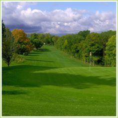 Erskine Park Golf Club, South Bend, Indiana: http://www.michianagolf.com/Erskine_Golf_Course.html