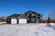 116 best winnipeg real estate images real estate real estates house rh pinterest com
