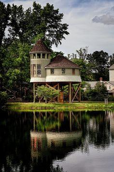 Guest Photos & Comments - Lewis Ginter Botanical Garden