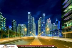 Dubai, United Arab Emirates  |  Dubai is the most populous city in the United Arab Emirates (UAE). Dubai has emerged as a global city and business hub of the Middle East.  |  Book Now: http://www.arabianexperts.co.uk/destinations/united-arab-emirates/dubai?utm_source=pinterest&utm_campaign=dubai-united-arab-emirates&utm_medium=social&utm_term=dubai  | #dubai #unitedarabemirates #flightstodubai #arabianexperts
