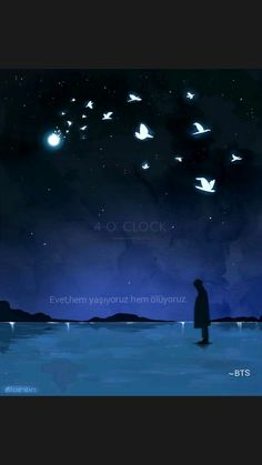 Bts Wallpaper Lyrics, Bts Lyric, Heaven On Earth, Northern Lights, Scenery, Songs, World, Travel, Gallery
