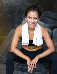 Top Picks for MUSCLE RELIEF - http://ospa.me/1EO2yEj
