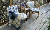 Blog používateľky juliajanakova           | Modrykonik.sk Outdoor Furniture Sets, Outdoor Decor, Blog, Home Decor, Decoration Home, Room Decor, Blogging, Home Interior Design, Home Decoration