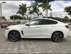 Bmw X6 White, 2017 Bmw, Bmw Series, Home Studio, My Ride, Luxury Life, Rolls Royce, Used Cars, Cars And Motorcycles