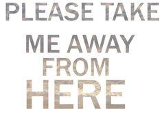 please, please, please
