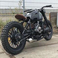 - The Ironwood Deathstar -seen by @eric.kalter #motorcycle #bike #custom #ride #epidemicmotors#epidemic_motors#ride_like_hell #instamoto #stocksucks #artist#builtnotbought #saintmotors #saint_motors #kustom #kulture #caferacer #bratstyle #東京#milan#motos#filmmaker#moviemaker#filmmaking#movie#dj#producer #writer#art#カフェレーサー