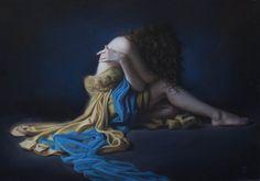 Tina Spratt... | Kai Fine Art