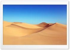 Algodones Dunes, California HD Wide Wallpaper for UHD Widescreen desktop & smartphone Nature Desktop Wallpaper, Hd Desktop, Hd Wallpaper, What Is Peace, 4k Uhd, Smartphone, California, Wallpaper In Hd, Wallpaper Images Hd
