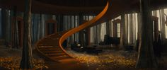 53549-virtual-interior-decorating-beautiful-creatures.jpg