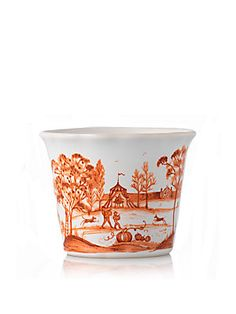 Juliska Country Estate Candle $49