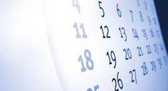 Evento Local Data Site ISH Frankfurt Alemanha 10 a 14 de março  Brazil Road Expo 2015 São Paulo Brazil 24 a 26 de março www.brazilroadexpo.com.br  Batimat Russia Moscou Russia 31 de mar...