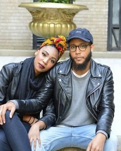Now is the time to exercise self-care and keep your loved ones close. Ceeceesclosetnyc.com Tags: #Headwrap #headwraps #nyc #bgm #blackgirlmagic #blm #blacklivesmatter