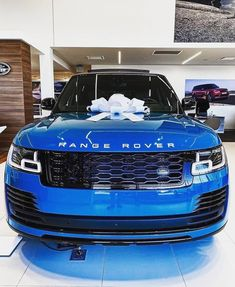 Range Rover, Vroom Vroom, Vehicles, Vogue, Goals, Dreams, Luxury, Car, Range Rovers