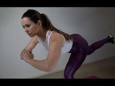 VIDEO LONGO 222  Desafio - Bumbum Na Nuca - YouTube ✔