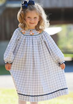 28c190ddf 660 Best Sweet Clothing for Littles images in 2019