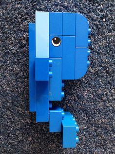 Lego duplo instruction …