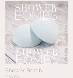 Shower bombs are a hard-packed mixture of oils, minerals and fragrances, but they are made for the shower!➿Instead of having to immerse them in the bath water, you can just place a Plumeria shower bomb at your feet and let the hot water hit it♨️ $5.95 a piece! Click the link in the bio to view the selection! #ShowerBomb #Shower #Like #TagaFriend #Share #PlumeriaBath #Plumeria #PlumTree #Spa #BathBombs #Bath #Relax #Luxury #Soaps #HandCrafted #Oragnic #NonGMO #CrueltyFree #Beauty #Men #Women
