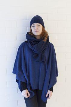 100% wool Deep Winter, Wool, Design, Style, Fashion, Swag, Moda, Fashion Styles